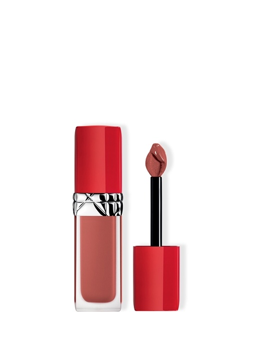 Rouge Dior Ultra Care Liquid 808 Ruj