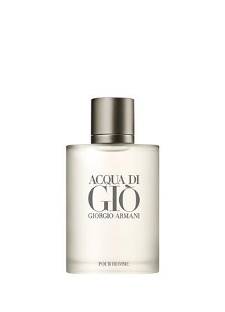 Erkek Acqua Di Gio Homme EDT 50 ml Kadın Parfüm