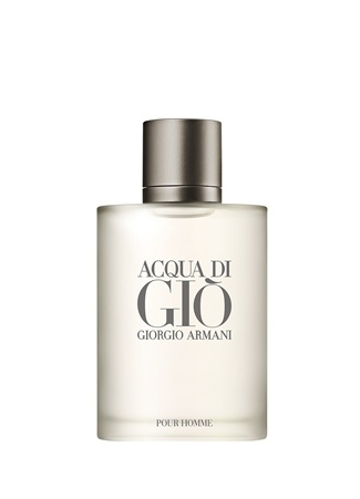 Erkek Acqua Di Gio Homme EDT 100 ml Kadın Parfüm