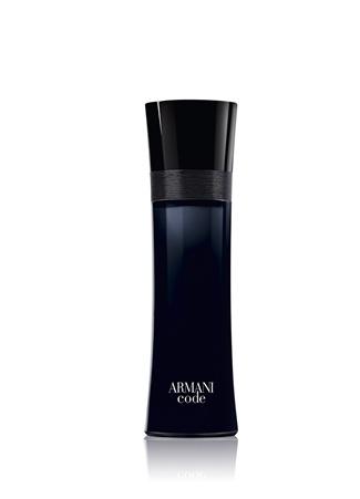 Erkek Code EDT 125 ml Kadın Parfüm