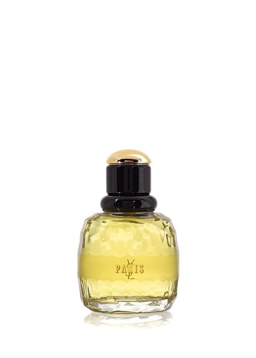 60d43a188869e Yves Saint Laurent - Paris EDP 50 ml Kadın Parfüm -