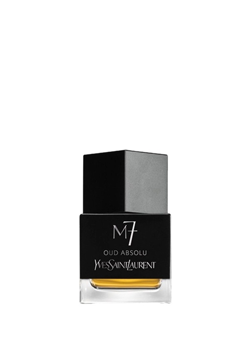 M7 EDT 80 ml Erkek Parfüm