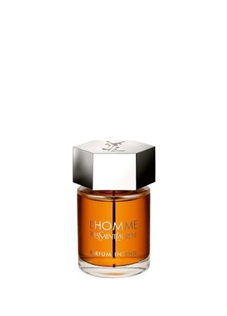 721e24bd6baf8 Lhomme EDP 100 ml Erkek Parfüm