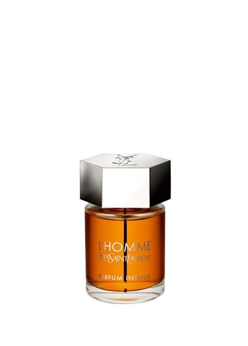 Lhomme EDP 100 ml Erkek Parfüm