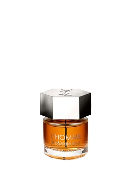 Lhomme EDP 60 ml Erkek Parfüm