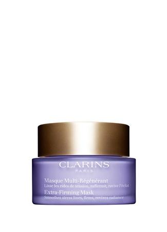 Clarins Kadın Extra Firming 75 ml Bakım Maskesi