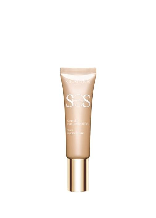 SOS Primer 02 30 ml Makyaj Bazı