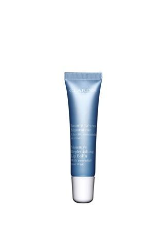 Clarins Kadın Hydra Essentiel Moisture Replenishing Lip Balm