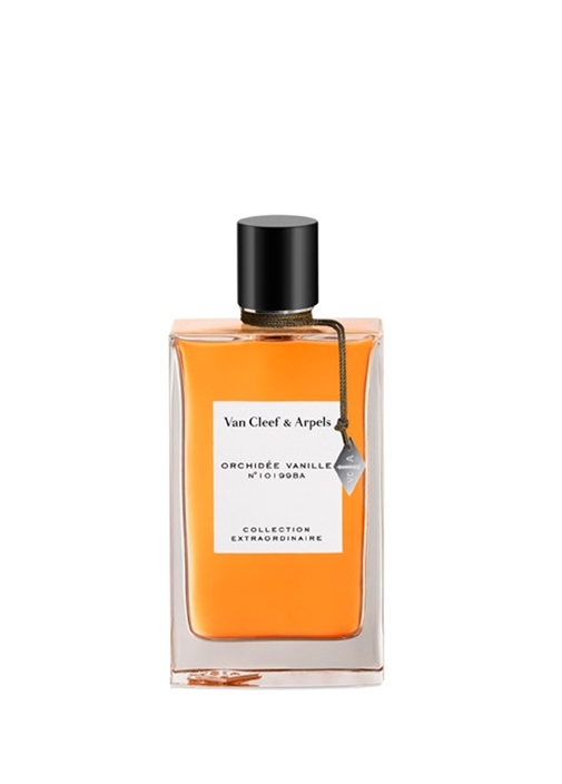 Orchidee Vanille 75 ml Kadın Parfüm