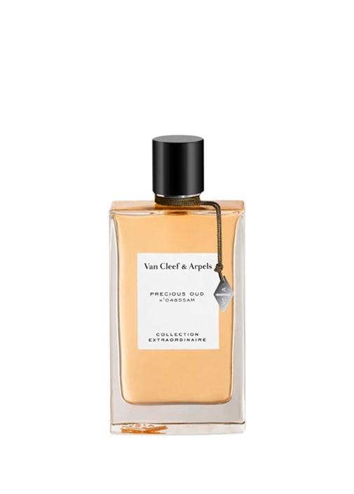 Precious Oud 75 ml Kadın Parfüm