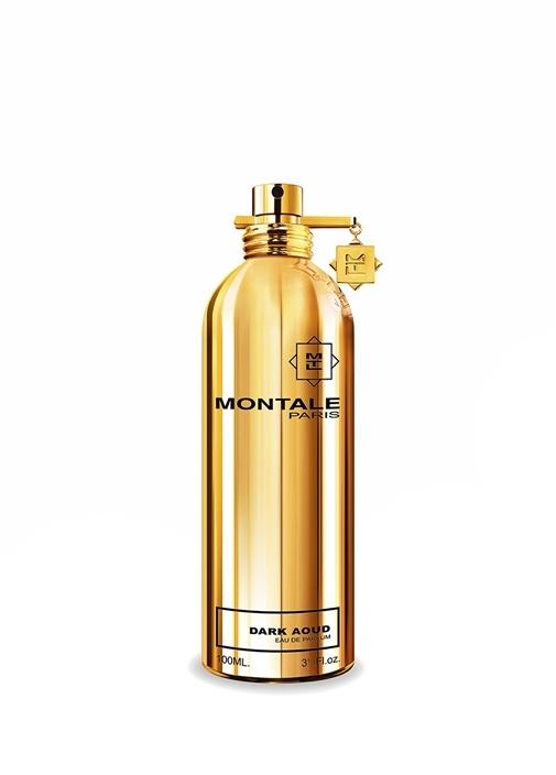 Montale Dark Aoud Parfüm