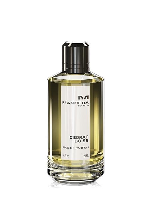 Mancera Cedrat Boise Parfüm
