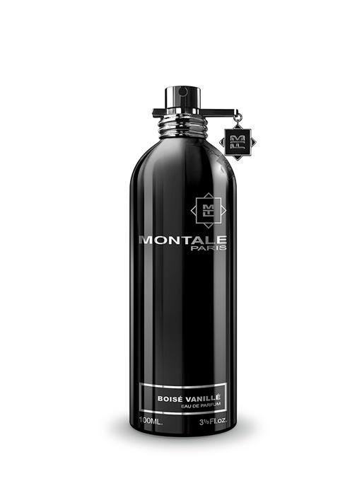 Montale Boise Vanille Parfüm