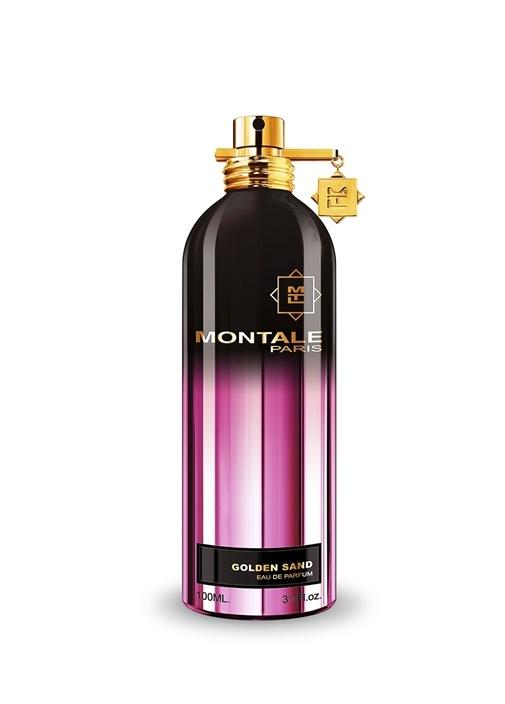 Montale Golden Sand Parfüm