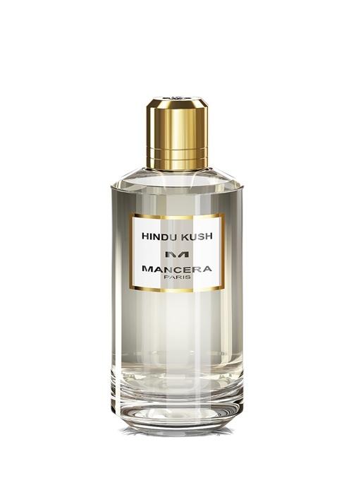 Hindu Kush EDP 120 Ml Unisex Parfüm