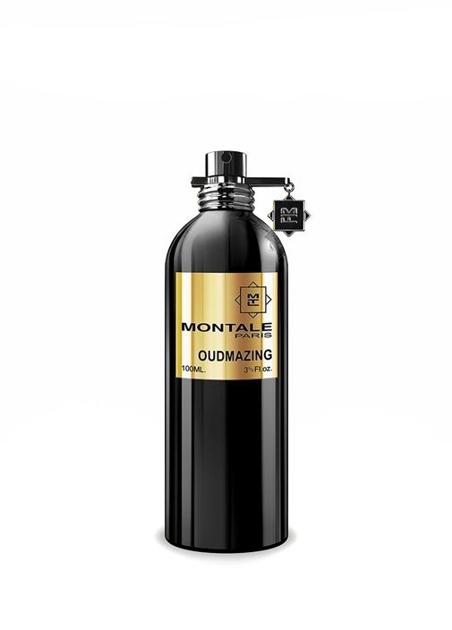 Oudmazing 100 ml Unisex Parfüm