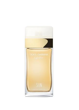 d8dbae4eb1 Kadın Parfüm Çeşitleri ve Fiyatları 2019