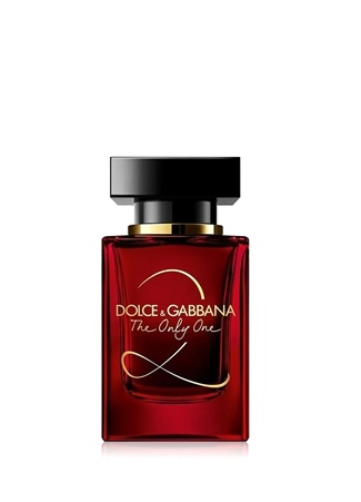 Dolce&Gabbana Kadın The Only One 2 EDP 50 ml Parfüm