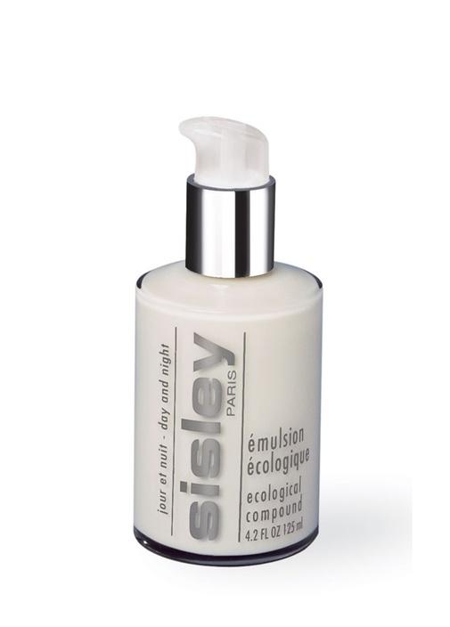 Emulsion Ecologique Nemlendirci
