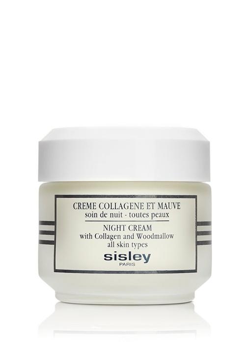Creme Collagene Et Mauve Sıkılaştırıcı