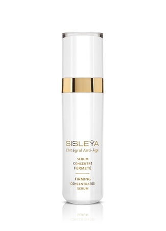 Sisley Kadın Lintegral Anti Age Concentre Fermete 30Ml Serum
