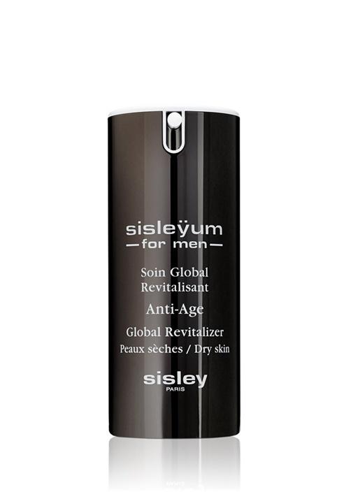 Sisleyum Dry Skin Yaşlanma Karşıtı Krem