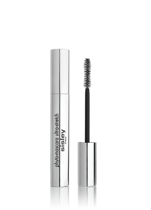 Phyto Mascara Ultra Stretch Siyah Maskara