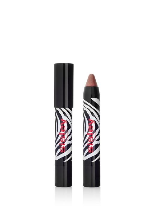 Phyto Lip Twist N1 Nude Ruj