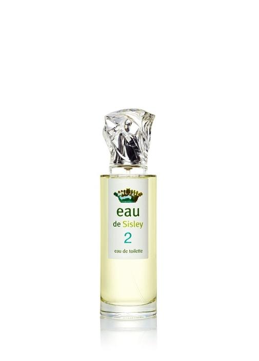 Eau De Sisley 2 EDT Parfüm