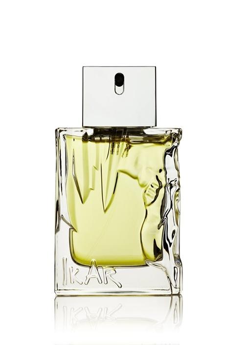 Eau D'Ikar Parfüm