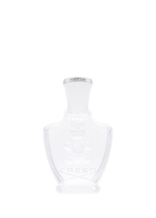 Love In White For Summer EDP 75 ml Kadın Parfüm