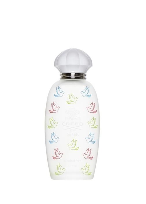 For Kids 100 ml EDP Parfüm