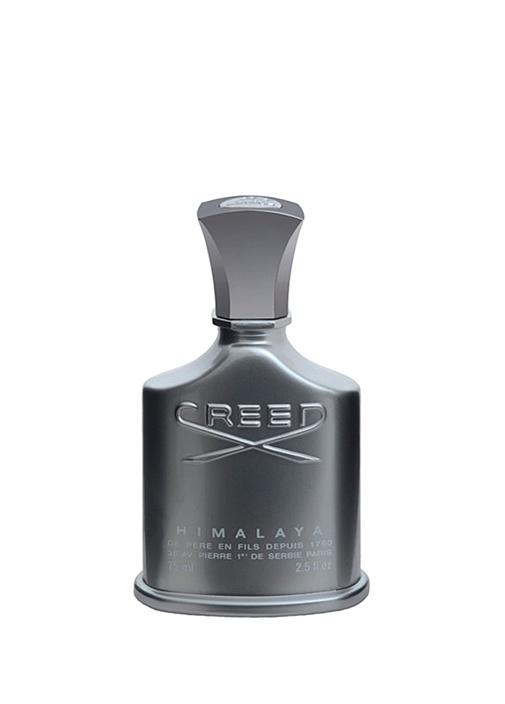 Millesime Himalaya EDP 75 ml Erkek Parfüm