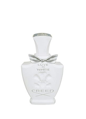 Millesime Love In White EDP 75 ml KadınParfüm