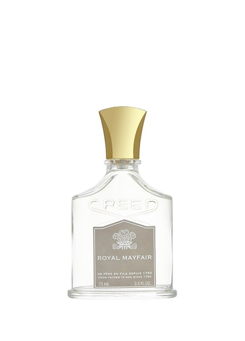 Millesime Royal Mayfair EDP 75 ml Unisex Parfüm