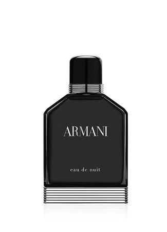 Erkek Eau De Nuit EDT 100 ml Kadın Parfüm
