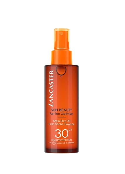 Sun Beauty Satin Dry SPF30 150 ml GüneşKremi