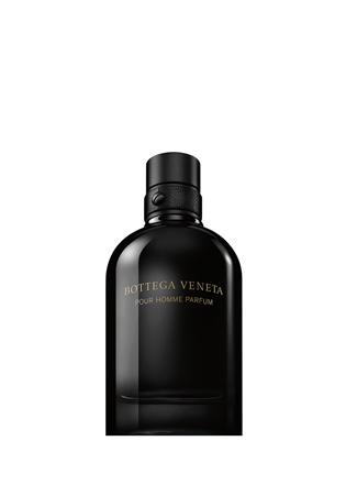 Bottega Veneta Erkek EDP 50 ml Parfüm Renksiz male Standart