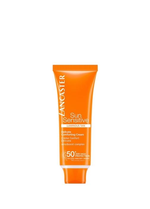 Sun Delicate Skin Face Protection SPF5050 ml