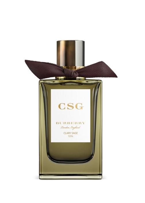 Bespoke Clary Sage 150 ml EDP Unisex Parfüm