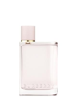 2cf251e8d3 HIZLI BAK BURBERRY My Burberry Black Elixir 30 ml EDP Kadın Parfüm 856.00  TL. Rg Ped Box EDP 100 ml Kadın Parfüm