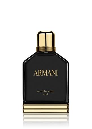 Erkek Eau De Nuit Oud EDP 100 ml Kadın Parfüm