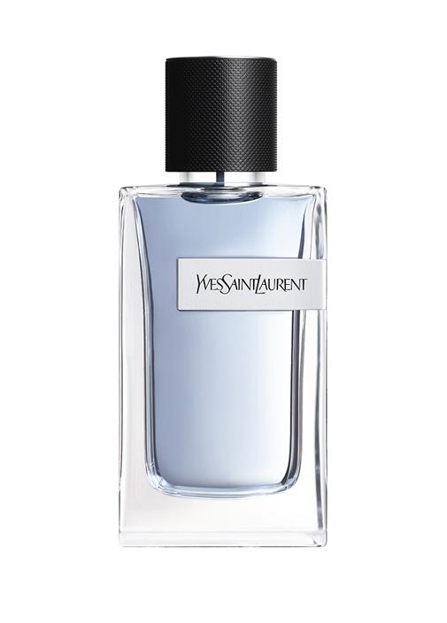 New Y Men EDT 100 ml Erkek Parfüm