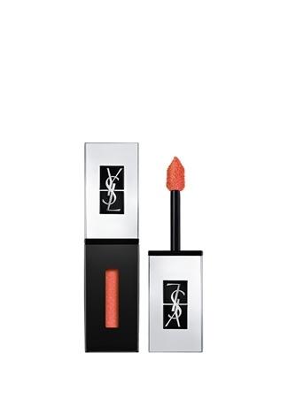 Yves Saint Laurent YSL 506 Orange Gaming Neon Lights Ruj