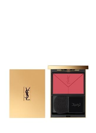 Ysl Yves Saint Laurent Markalı Tüm ürünler Beymen