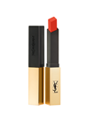 Rouge Pur Couture The Slim 10 Ruj