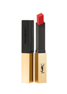 Rouge Pur Couture The Slim 13 Ruj