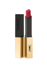 Rouge Pur Couture The Slim 15 Ruj