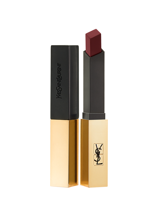 Rouge Pur Couture The Slim 22 Ruj