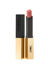 Rouge Pur Couture The Slim 24 Ruj
